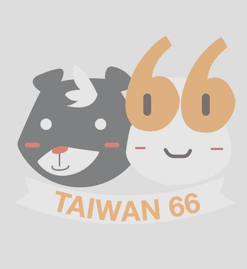 【屏東美食】東港美食懶人包,東港人推薦必定要吃的美食口袋名單(上)