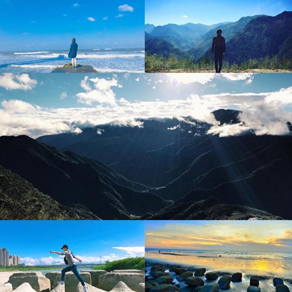 【新竹│秘境】新竹5個秘境景點,踏青拍照都適合,你絕對要知道的絕美景點!