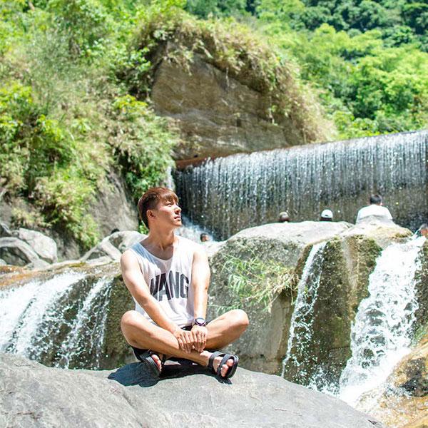 【旅遊|花蓮】來去花蓮大玩耍,超美山海景點一次收服,擁抱大自然的時間到了!