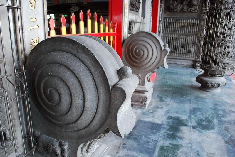 高雄文武聖殿