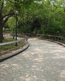 高雄都會公園