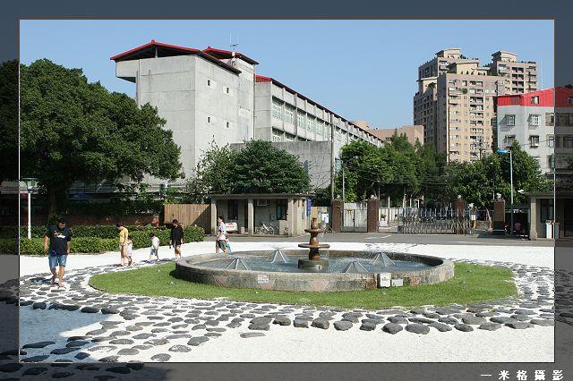 板橋435藝文中心