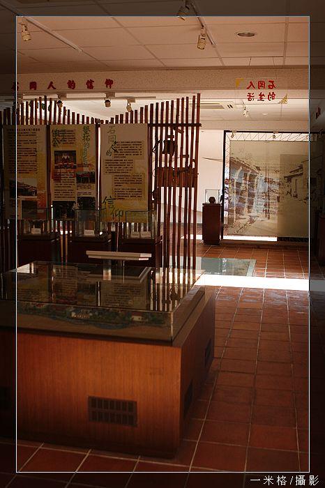 土牛客家文化館