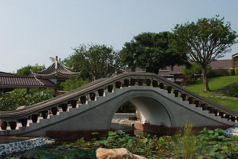 台中港區藝術中心