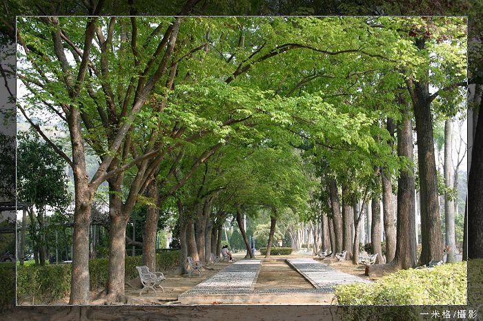 台灣省議會紀念園區