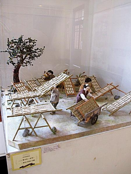 新竹市美術館暨開拓館