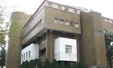 台南科技大學