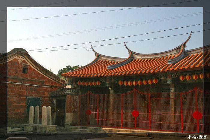 新竹市觀光景點