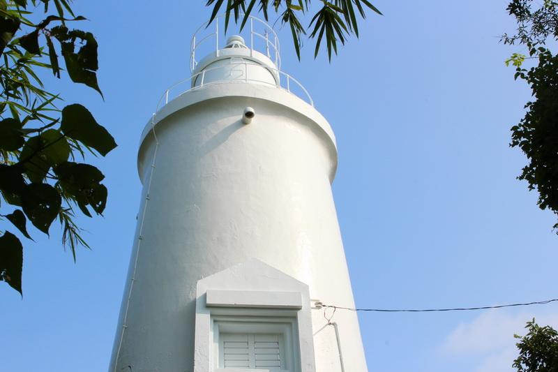 小琉球系列-白燈塔&百年榕樹♬