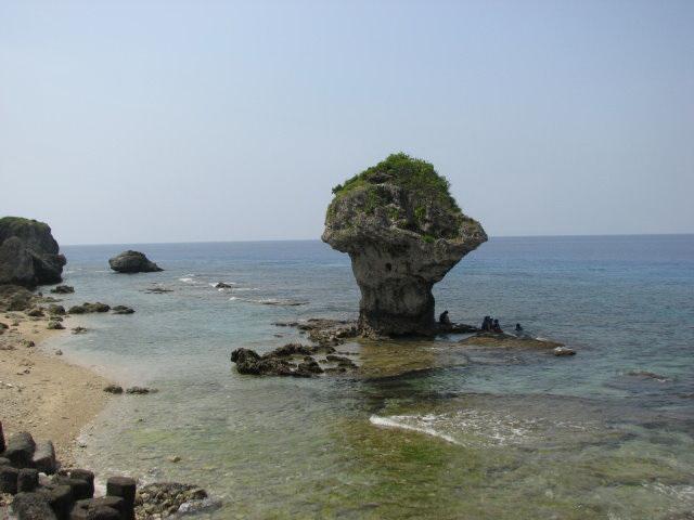 屏東小琉球風景區
