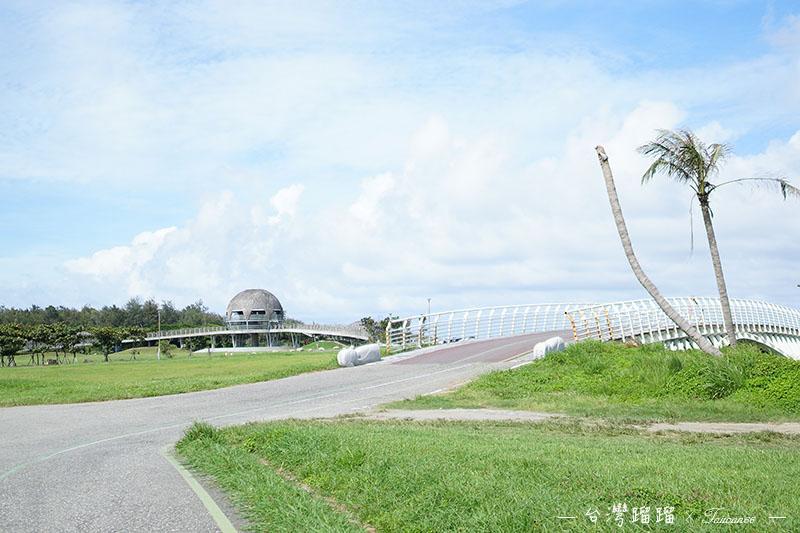 台東 國際地標