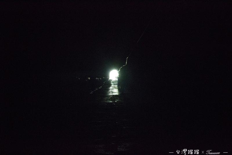 慕谷慕魚 (6)