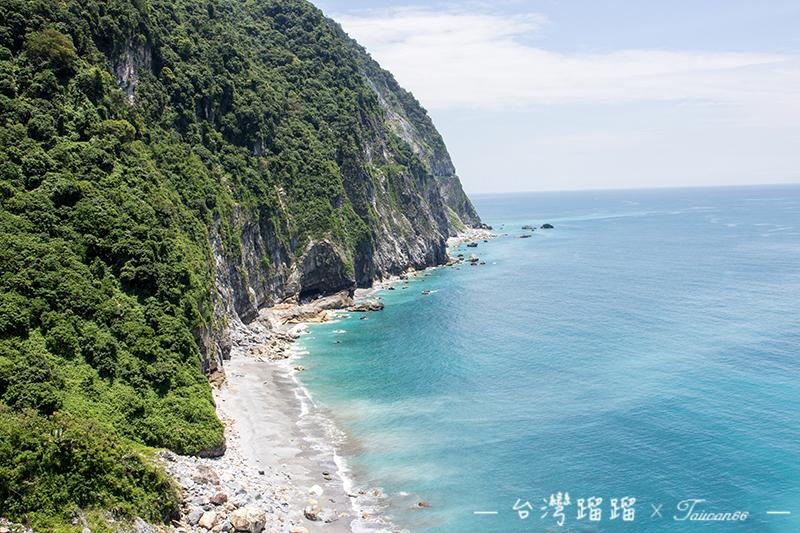 清水斷崖 (1)