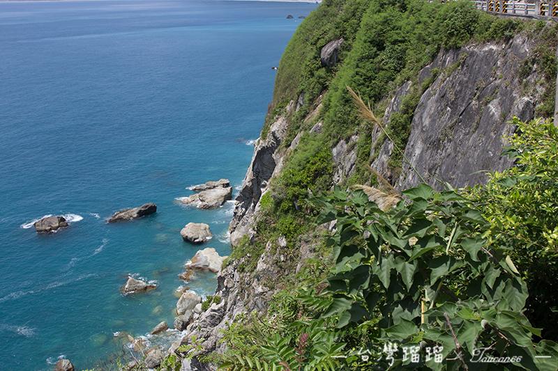 清水斷崖 (26)