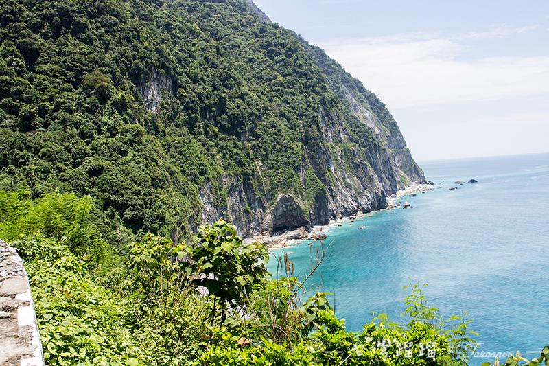 清水斷崖 (65)