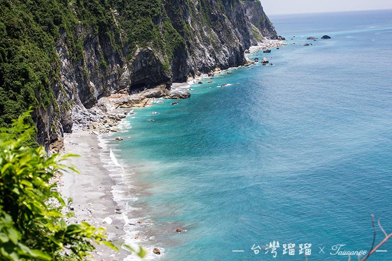 清水斷崖 (73)