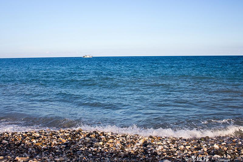 蔚藍海岸 (1)