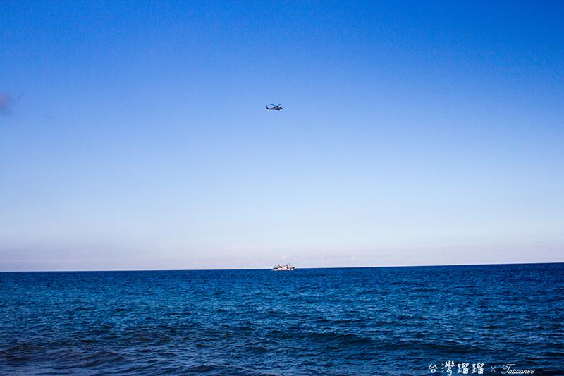 蔚藍海岸 (2)