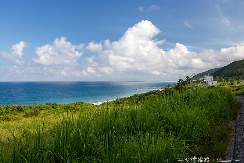 蔚藍海岸 (33)