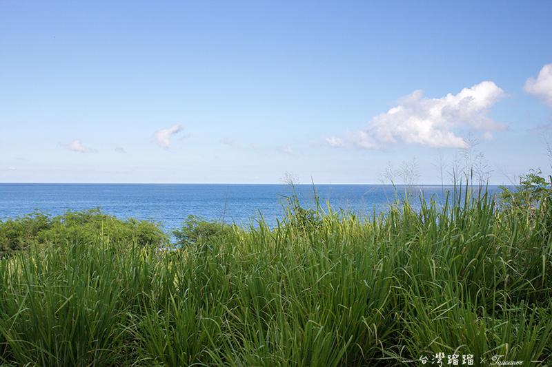 蔚藍海岸 (34)