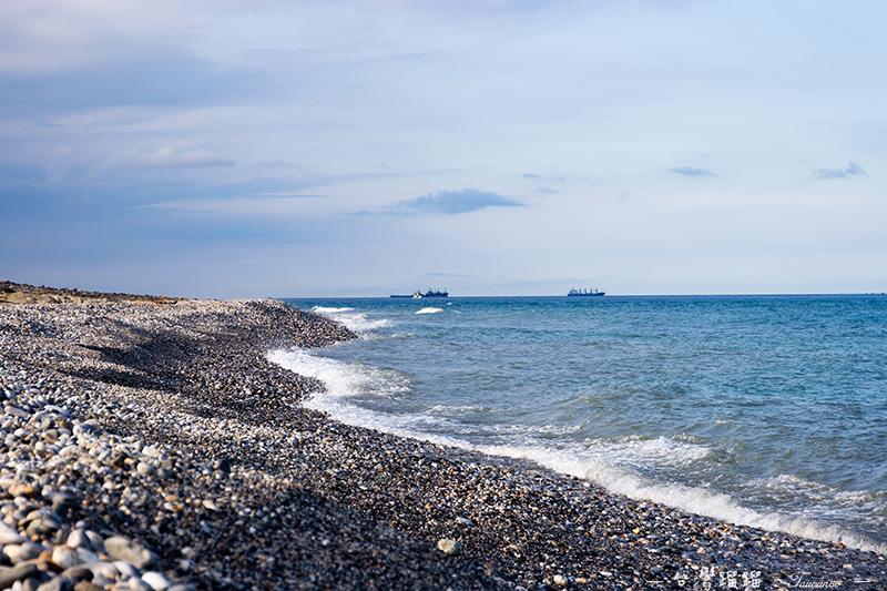 蔚藍海岸 (5)