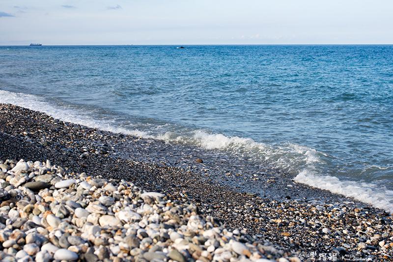 蔚藍海岸 (6)