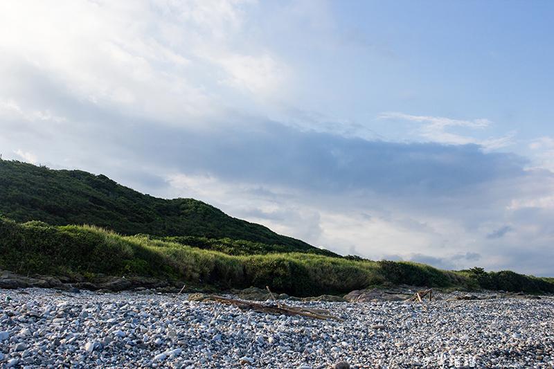 蔚藍海岸 (7)