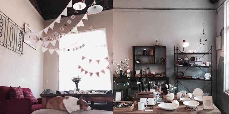 Come home 咖啡漫步 咖啡 老屋咖啡廳 甜點 嘉義 文青