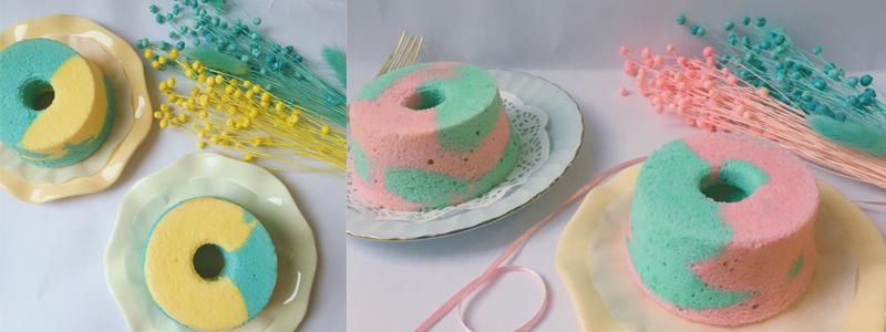 蛋糕 甜點 台南 町之戶 デザート屋 情人節