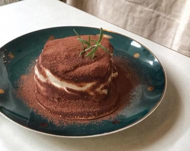 【新竹│美食】誰說新竹是美食沙漠,8家新竹甜點推薦!